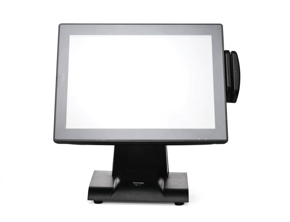 Купить Сканер АТОЛ SB 2103 Plus беспроводной в